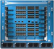 PA-7050 Firewall