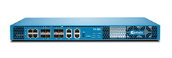 Palo Alto Networks Enterprise Firewall PA-820