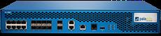 PA-3050 Firewall Appliance