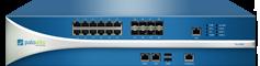 PA-5020 Firewall Appliance