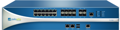 PA-5060 Firewall Appliance
