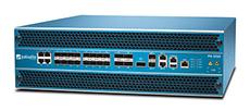 PA-5260 Firewall