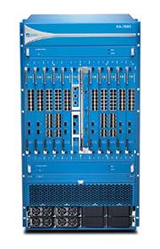 PA-7080 Firewall